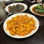 Beijinger Kitchen Cooking Class Foto