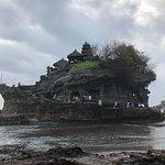 Foto de Bali Best Activities - Day Tours