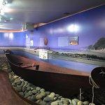 Φωτογραφία: Santa Barbara Maritime Museum
