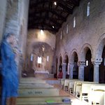 Photo of Museo della Pieve del Tho