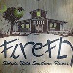 Firefly Distilleryの写真