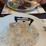 Bilde fra Restoran Na Susaku