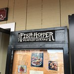 Photo of Fish Hopper
