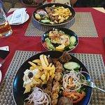 Photo of Delphi Restaurant
