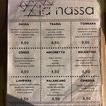 Photo of La Nassa