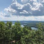 Photo of West Rattlesnake Mountain