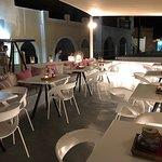 Photo of Onar Restaurant Bar