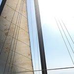 Zdjęcie Saint Mary Cesme Boat Tour