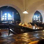 Photo of Gasthaus Alpenrose