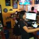 Photo de Reef Sports Bar & Restaurant