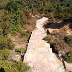 Dimosaris Canyon Photo