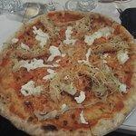 Photo of Levante Pizza e Birra Rubiu
