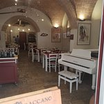 Photo of Osteria Baccano Restaurant