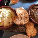 Foto de Restaurante El Secreto
