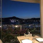 Foto de Apaggio Restaurant