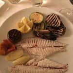 Bild från La Loggia Restaurant