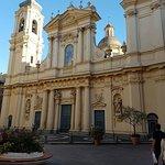Photo of Chiesa di Santa Margherita d'Antiochia - Santuario di Nostra Signora della Rosa