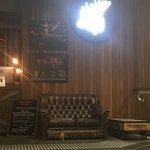 Bild från The Loose Moose Tap & Grill House