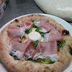 Photo of La Lanterna Beer Bar & Pizza
