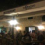 Photo of Pizzeria Topolino