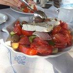 Photo of Anna's Fish Taverna
