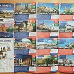 предложения ЕвроТур по экскурсиям