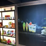 ภาพถ่ายของ TenRen's Tea (Fa Yuen Street)