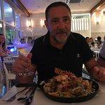 Foto de Restaurante Casablanca