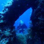Φωτογραφία: Bubbles Dive Centre