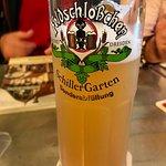 Foto de Schillergarten