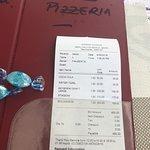 Bilde fra Baobab Pizzeria