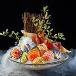 Wo Cyun Japanese Restaurant