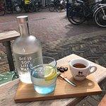 Photo of De Koffiemolen Alkmaar