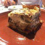 Foto de Taverna Restaurant Platanos