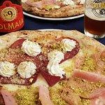 Photo of Pizzeria e Hamburgeria da Nilo