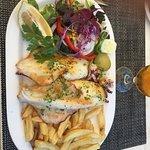 Billede af L'Arcada Restaurant