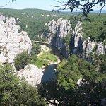 Photo of Bois de Paiolive
