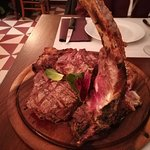 Club Culinario Toscano da Osvaldo의 사진