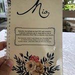 Photo of Restaurant / Cafe Mio