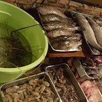 Foto van L. Maladee Restaurant