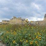 Foto van Castle Rock