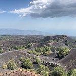 Valokuva: Etna People
