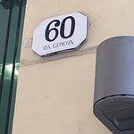 Cafe del Mar fényképe