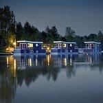 Center Parcs - Bispinger Heide