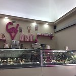 Фотография Golden Ice Gelateria Artigianale