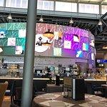 Photo of Montreux Jazz Cafe