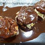 Le Trefle Gourmand Foto