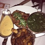 Foto di Belthazar Restaurant & Wine Bar