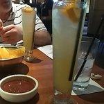 Awqesome drinks