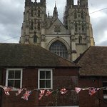 Фотография Chambers of Canterbury